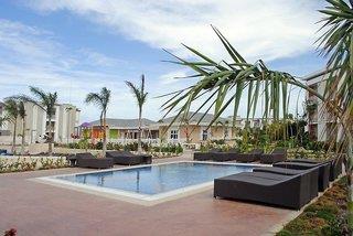 Playa Cayo Santa Maria - Kuba - Santa Clara / Cienfuegos / S. Spiritus / Camagüey