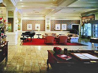 The Hotel Majestic - Missouri
