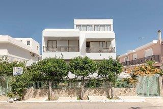 Kardamena Holidays Apartments - Kos