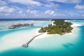 Niyama by Per AQUUM - Malediven