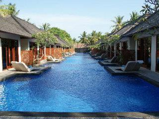 Luce d'Alma Resort & Spa - Indonesien: Kleine Sundainseln