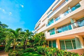 Occidental Grand Cartagena Resort - Kolumbien