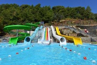 Orka Sunlife Resort