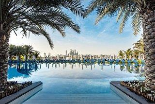 Rixos The Palm Dubai - Dubai