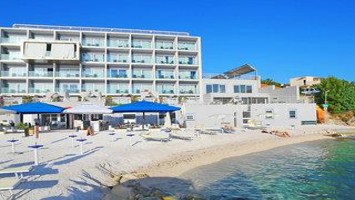 Hotel Split - Kroatien: Mitteldalmatien