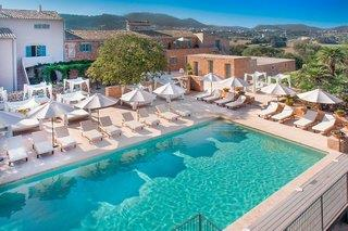 Predi Son Jaumell Hotel Rural - Mallorca