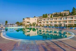 SunConnect Kipriotis Aqualand - Kos