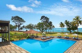 Cinnamon Bey - Sri Lanka