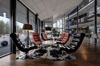 Connect Hotel Arlanda - Schweden