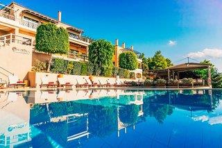 Natura Club & Spa - Peloponnes
