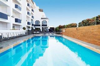 Bo Hotel & Spa - Marokko - Atlantikküste: Agadir / Safi / Tiznit