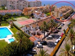 Euromar Playa - Costa del Sol & Costa Tropical