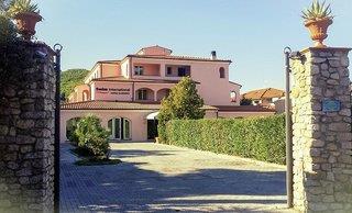 Il Magnifico de Luxe Resort - Elba