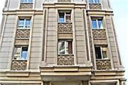 Carlton Istanbul - Istanbul & Umgebung