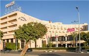 Eatabe Hotel - Luxor & Assuan