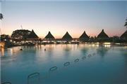 Maritim Jolie Ville Kings Island Luxor - Luxor & Assuan