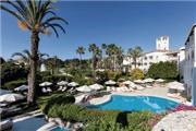 Vila Vita Parc - Faro & Algarve
