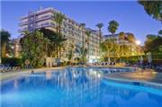 Palmasol - Costa del Sol & Costa Tropical