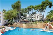 Club Hotel Cala Ratjada - Mallorca