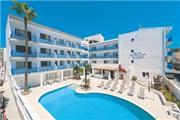 Hostal Casa Bauza - Mallorca