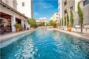 Flacalco Hotels - Mallorca