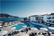 THB Guya Playa Class - Mallorca