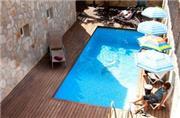 Marbel - Mallorca