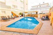 Mallorca, Hotel & Appartements Vista Sol