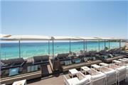 allsun Hotel Amarac - Mallorca