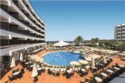 allsun Hotel Sumba - Mallorca
