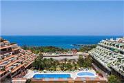Bahia Playa - Teneriffa