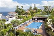 Hotel Puerto de La Cruz - Teneriffa