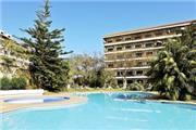 Spanien, Teneriffa, Hotel Teidemar