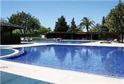 Dom Pedro Golf Resort - Faro & Algarve