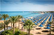 Hotel Grand Hotel Hurghada