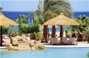 Lotus Bay Beach Resort - Hurghada & Safaga