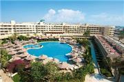 Sindbad Aqua Hotel & Spa - Hurghada & Safaga