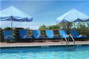 Ramses Hilton - Kairo & Gizeh & Memphis & Ismailia