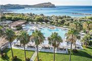 Cape Sounio Grecotel Exclusive Resort - Athen & Umgebung
