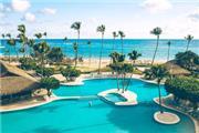 IBEROSTAR Bavaro Suites - Dom. Republik - Osten (Punta Cana)