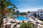 Inturotel Cala Azul Park - Mallorca