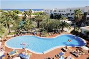Club Marthas Resort - Club Martha's Aparthotel - Mallorca