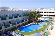 Dunas Club - Fuerteventura