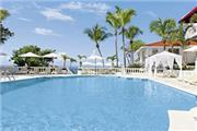 Luxury Bahia Principe Samana Don Pablo Collec ... - Dom. Republik - Norden (Puerto Plata & Samana)