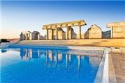 Kipriotis Village Resort - Kos