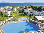 Neptune Hotels - Resort, Convention Centre  ... - Kos