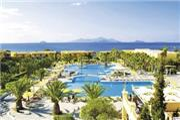Atlantica Club Porto Bello Beach - Kos