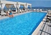 Sacallis Inn - Kos