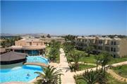 Sandy Beach Hotel & Family Suites - Kos
