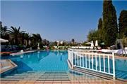 Theodorou Beach Hotel - Kos